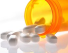 5 sự thật gây sửng sốt về việc sử dụng thuốc giảm đau nhóm Opiod ở Mỹ