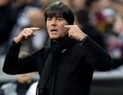 Đức - Ukraina: Nỗi lo hàng thủ