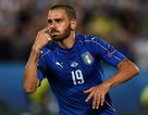 Nhật ký chuyển nhượng ngày 29/7: Bonucci từ chối Chelsea
