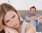 Phân vân trước quyết định bỏ chồng để đến với tình cũ