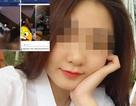 Cô gái bị ghép mặt vào clip sex: Người chia sẻ có thể bị phạt