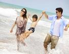Tuyệt chiêu giúp cho cả gia đình bạn có chuyển du ngoạn hoàn hảo