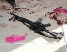Bộ Công an vào cuộc vụ xả súng khiến một giám đốc tử vong