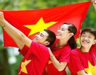 """Điều """"giản dị"""" từ Việt Nam làm sửng sốt cả thế giới"""