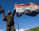Giao tranh ác liệt ở Aleppo, 400 tay súng khủng bố thương vong