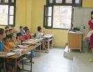 Bất cập trong việc bồi dưỡng thường xuyên của ngành Giáo dục
