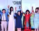 """Ngày hội """"Chung tay xóa bỏ định kiến giới"""" của 4.000 sinh viên TPHCM"""