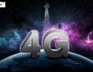 MobiFone bắt đầu cung cấp 4G từ ngày 1/7