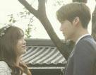 """Ảnh độc và hiếm hoi về đám cưới của """"nàng Cỏ"""" Goo Hye Sun"""