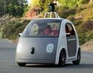 Google lên kế hoạch bán công nghệ xe tự lái