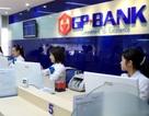 Bắt cựu Tổng giám đốc Ngân hàng GP Bank
