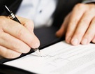 Chậm nhất 20 ngày người trúng tuyển viên chức phải đến ký hợp đồng làm việc