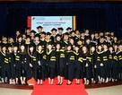 Cao học Việt Bỉ tuyển sinh năm thứ 21 với 4 chương trình thạc sĩ