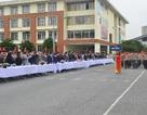 Trường Cao đẳng nghề Công nghệ cao Hà Nội thông báo tuyển sinh năm học 2016-2017
