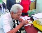 Người viết thư thuê cuối cùng ở Sài Gòn