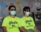 Bắt 2 người Hàn Quốc từng lập văn phòng ở Việt Nam để lừa đảo