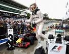 Thắng chặng, Lewis Hamilton tiếp tục nuôi giấc mơ vô địch