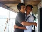 Nạn nhân đi dọc sông Hàn tìm cảm ơn ân nhân cứu mạng
