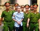 Công an tỉnh Bắc Giang đề nghị truy tố tử tù Hàn Đức Long