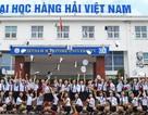 Trường ĐH Hàng hải công bố phương án tuyển sinh 2016