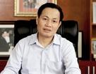 Lần đầu tiên Việt Nam xây dựng hệ thống chỉ số trích dẫn khoa học