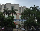 Bệnh viện huyện Đông Anh cấp khống giấy khám sức khỏe, hệ luỵ khôn lường!