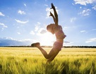 Loại bỏ 5 suy nghĩ để có một cuộc sống tốt nhất