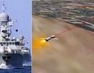 """""""Hạt tiêu"""" Buyan-M: """"Gã ngổ ngáo"""" mang tên lửa Kalibr của Nga"""