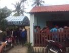 Bình Thuận: Nhiều nghi vấn về cái chết của một công an xã tại nhà riêng