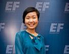 Cựu sinh viên Harvard người Việt muốn truyền cảm hứng học tập cho phụ huynh, học sinh Hà Nội