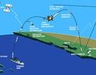 Mỹ cân nhắc chuyển đổi cơ sở tên lửa Hawaii nhằm đối phó Triều Tiên