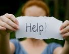 5 trải nghiệm giúp teen xóa bỏ lo âu