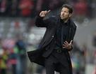 Nhật ký chuyển nhượng ngày 26/7: Inter muốn mời HLV Simeone