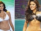 Nói xấu tân Hoa hậu trái đất, Hoa hậu trái đất Philippines 2016 phải trả lại vương miện