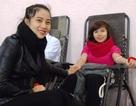 Quảng Bình: Hơn 1.000 người tham gia hiến máu trên quê hương Đại tướng