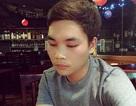 Đã tìm thấy nam sinh Việt nghi mất tích tại Nhật Bản