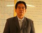 Hiệu trưởng lên tiếng vụ thầy giáo định mổ bụng phản đối sai phạm