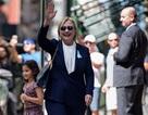 Báo Mỹ: Bác sĩ nghi bà Clinton bị đầu độc