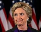 Vì sao bà Clinton nên đề nghị kiểm lại phiếu?