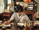 Mizuki Shigeru - Một trong mười tác giả truyện tranh Nhật Bản xuất sắc nhất