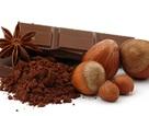 Sô cô la đen - thực phẩm giúp bạn minh mẫn và làm việc hiệu quả hơn