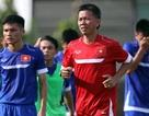 U19 Việt Nam - U19 Triều Tiên: Ra ngõ gặp núi cao