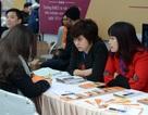 Bộ GD-ĐT công bố chính sách ưu tiên trong tuyển sinh 2016