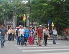 Hà Nội lọt vào danh sách những thành phố kém thân thiện nhất thế giới