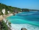 Hồ Tràm sẽ đón hơn 3 triệu lượt khách du lịch trong 3 năm tới