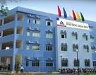 Trường ĐH Hoa Sen cam kết tăng quỹ học bổng để thu hút SV giỏi