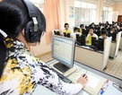Bồi dưỡng giáo viên ngoại ngữ phải có tính thực tế