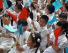 Thủ tướng phê duyệt Khung cơ cấu hệ thống giáo dục quốc dân