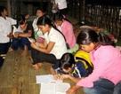 Chính phủ ban hành Nghị định hỗ trợ HS, trường phổ thông ở xã, thôn đặc biệt khó khăn