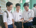 Kỳ thi học sinh giỏi quốc gia 2017 diễn ra trong 3 ngày